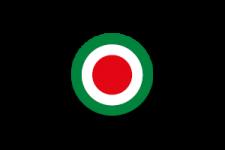 Palmares Virtus - 8 COPPA ITALIA