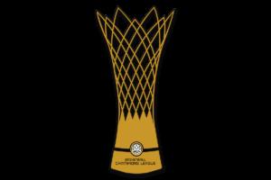BCL Coppa