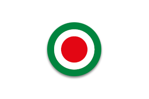 Coppe Italia